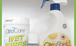 Natural  Disinfecting Products By CitroLife Review