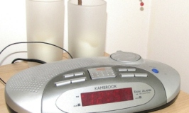 About EMF Exposure & How To Minimize EMF Radiation In Your Home