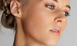 Mineral Makeup Facts – Why It's Healthier For Your Skin