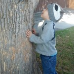 Raising Eco-Minded Children.web