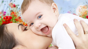 product-directory-babies
