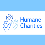 Humane Charities