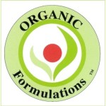 Organic Formulations skin, body and hair natural products