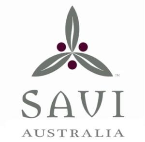 SAVI Australia