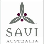 Savi Australia Natural Skin and Hair Care