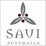 Savi Australia Natural Skin and Hair Care