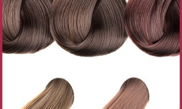 Avoiding Toxic Chemicals In Hair Dyes. Learn How To Colour Your Hair Safely
