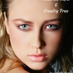 Using Natural, Cruelty Free Cosmetics Is Not A Compromise. Cruelty Free Beauty Is True Beauty.