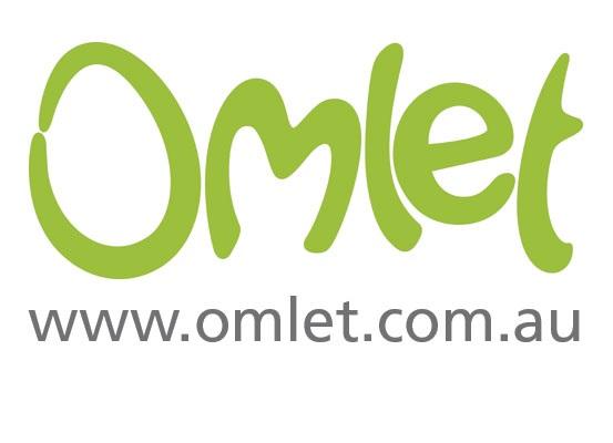 Omlet Australia