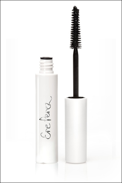 Best Waterproof, Natural Vegan Mascara
