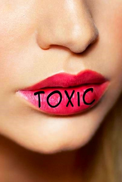 the harmful effects of lipsticks  finding safe lipsticks