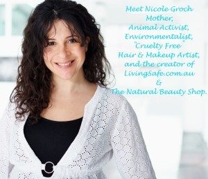 About Nicole Groch