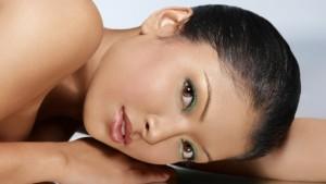 natural makeup companies