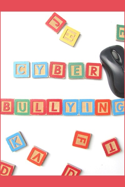 Cyber Bullying and Sexting, Protecting Your Children