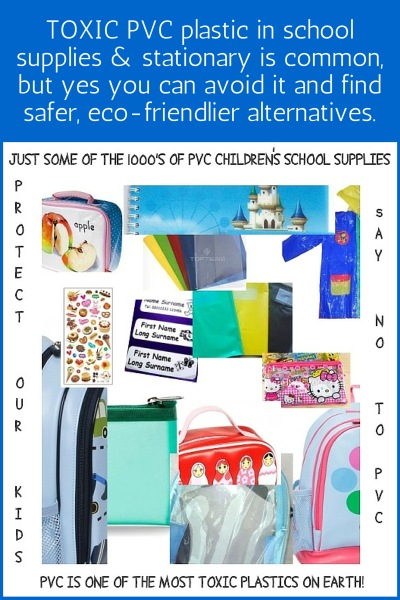 PVC free school supplies and stationary.web