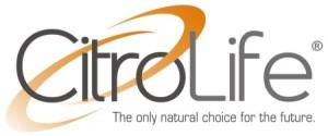 CitroLife