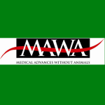 MAWA TRUST Medical Advance without animal testing