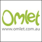 Omlet Australia Eglu