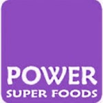 Power Super Foods Organic Food Suppliers