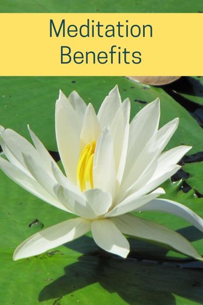 10 Reasons Why We Should All Meditate - Meditation Health Benefits