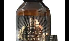 Argan Oil Healthy Hair Benefits